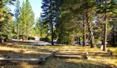 north-upper-truckee-trails
