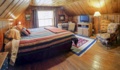3071_Sacramento_Upstairs_Front_Bedroom_4