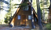 tahoe-paradise-cabin