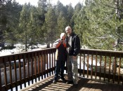 New South Tahoe Home Buyers Are Delighted